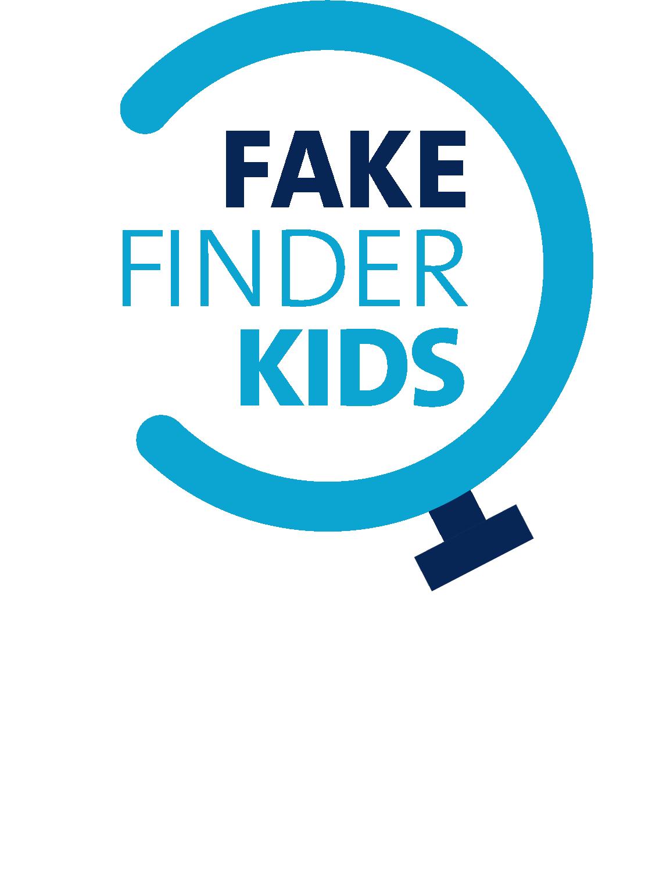 SWR Fakefinder Kids
